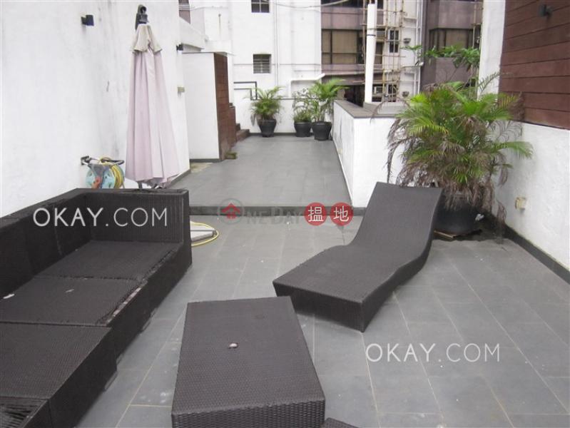 香港搵樓|租樓|二手盤|買樓| 搵地 | 住宅-出租樓盤2房2廁,極高層《伊利近街49-49C號出租單位》