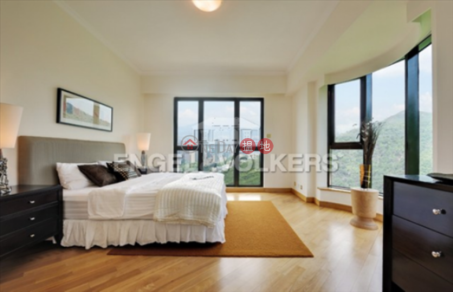 Property Search Hong Kong | OneDay | Residential, Rental Listings 4 Bedroom Luxury Flat for Rent in Jardines Lookout