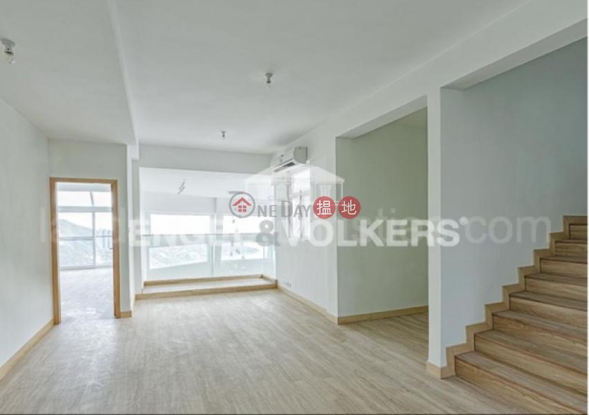 香港搵樓|租樓|二手盤|買樓| 搵地 | 住宅出售樓盤-土瓜灣4房豪宅筍盤出售|住宅單位