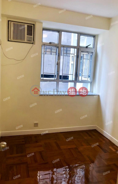 Property Search Hong Kong   OneDay   Residential Sales Listings, City Garden Block 12 (Phase 2)   3 bedroom Low Floor Flat for Sale