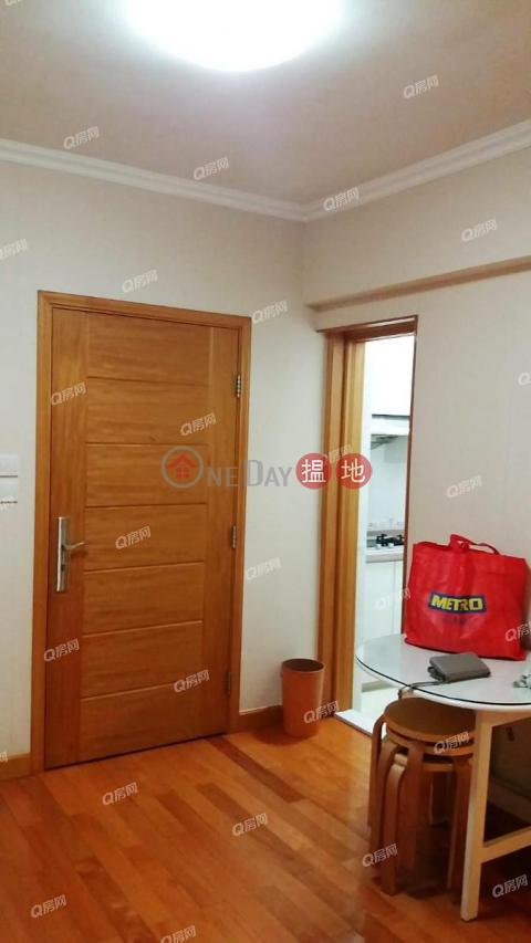 實用兩房,間隔實用,交通方便《嘉蘭大廈買賣盤》|嘉蘭大廈(Scala Mansion)出售樓盤 (XGGD705100012)_0