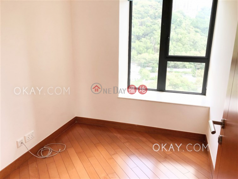 Phase 6 Residence Bel-Air Middle, Residential Rental Listings HK$ 58,000/ month