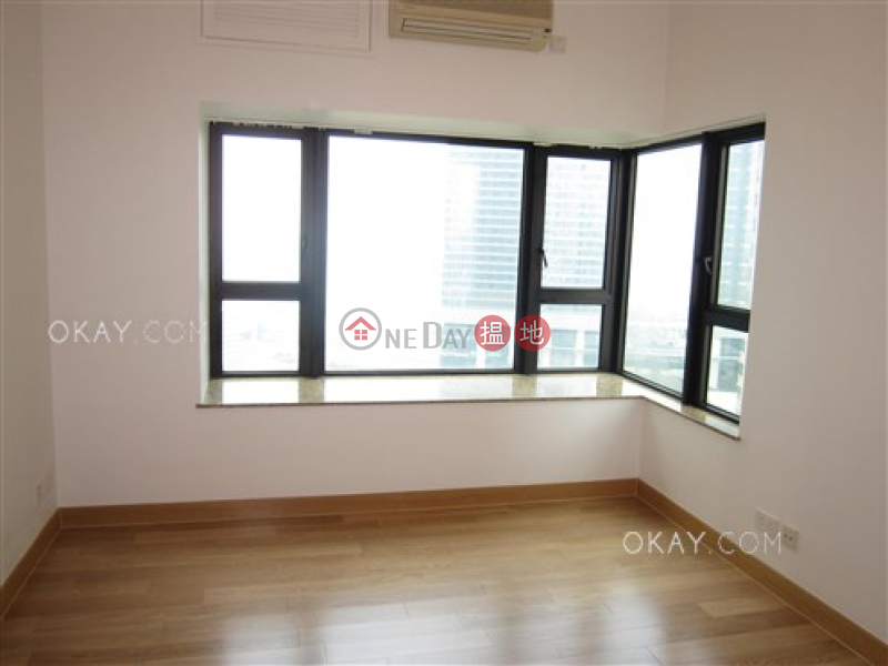 Property Search Hong Kong | OneDay | Residential, Sales Listings, Luxurious 3 bedroom with harbour views | For Sale