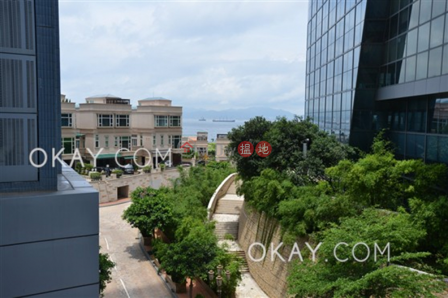 Rare 2 bedroom with sea views, terrace & balcony | For Sale, 28 Bel-air Ave | Southern District | Hong Kong | Sales, HK$ 24M