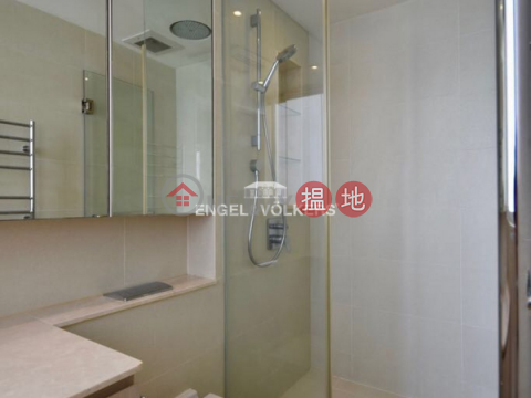 2 Bedroom Flat for Sale in Shek Tong Tsui|Lun Fung Court(Lun Fung Court)Sales Listings (EVHK39843)_0