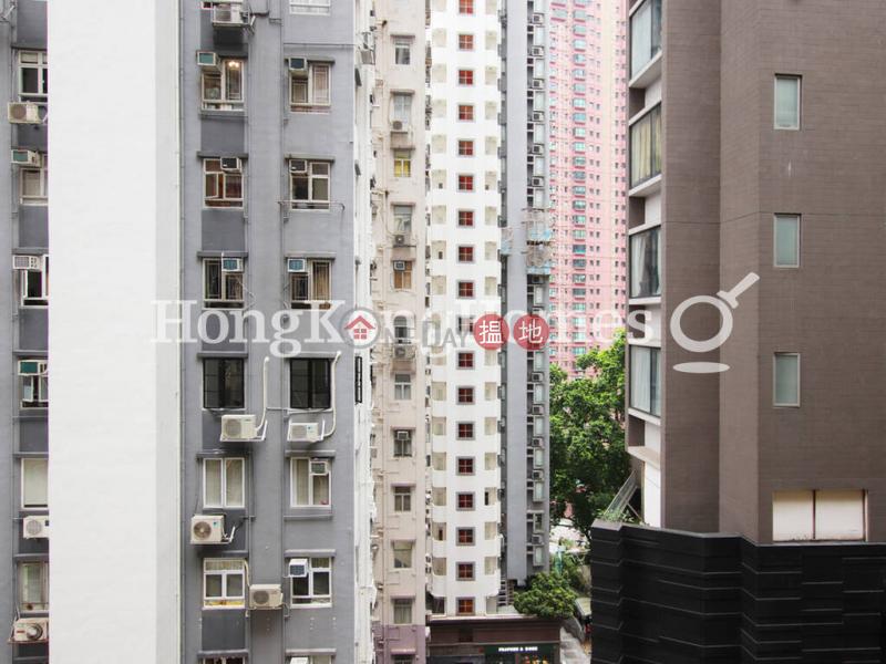 香港搵樓 租樓 二手盤 買樓  搵地   住宅-出租樓盤 威勝大廈兩房一廳單位出租