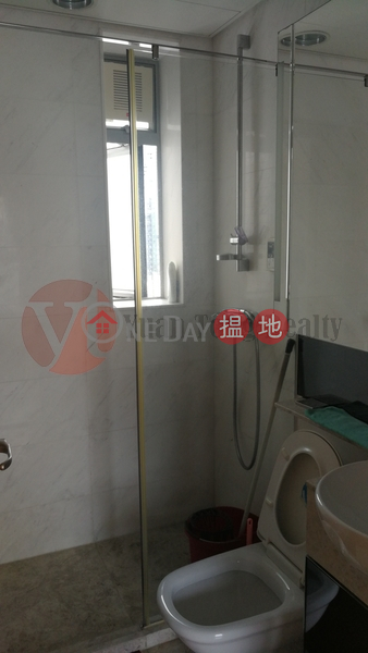 3 Bedrooms, High floor, Full Seaview, The Java 渣華道98號 Sales Listings | Eastern District (INFO@-2277142845)