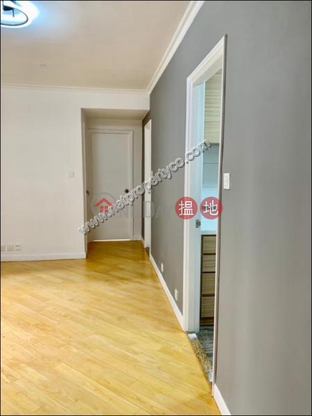 廣豐臺 高層住宅-出租樓盤-HK$ 21,000/ 月