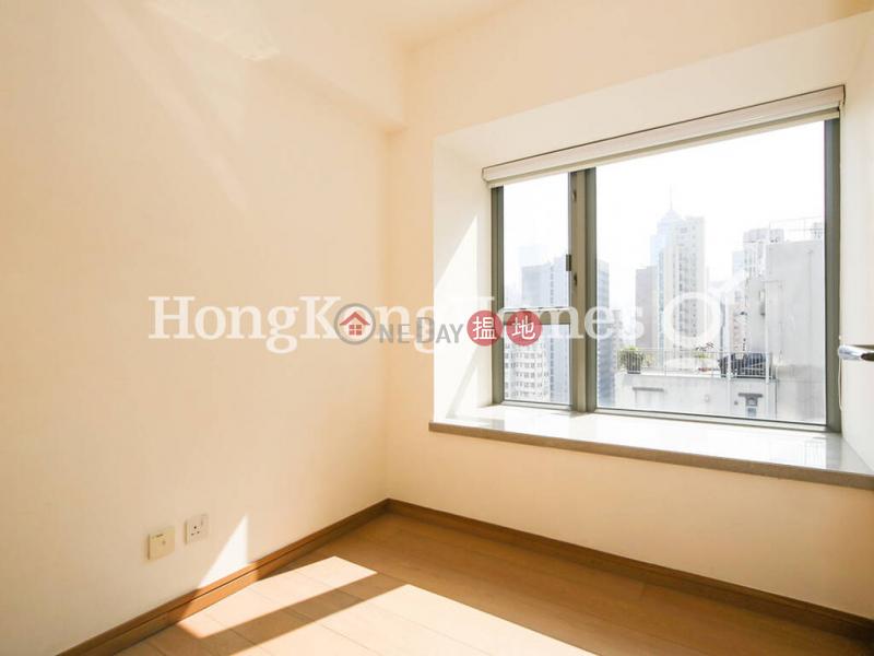 尚賢居未知-住宅 出售樓盤-HK$ 2,200萬