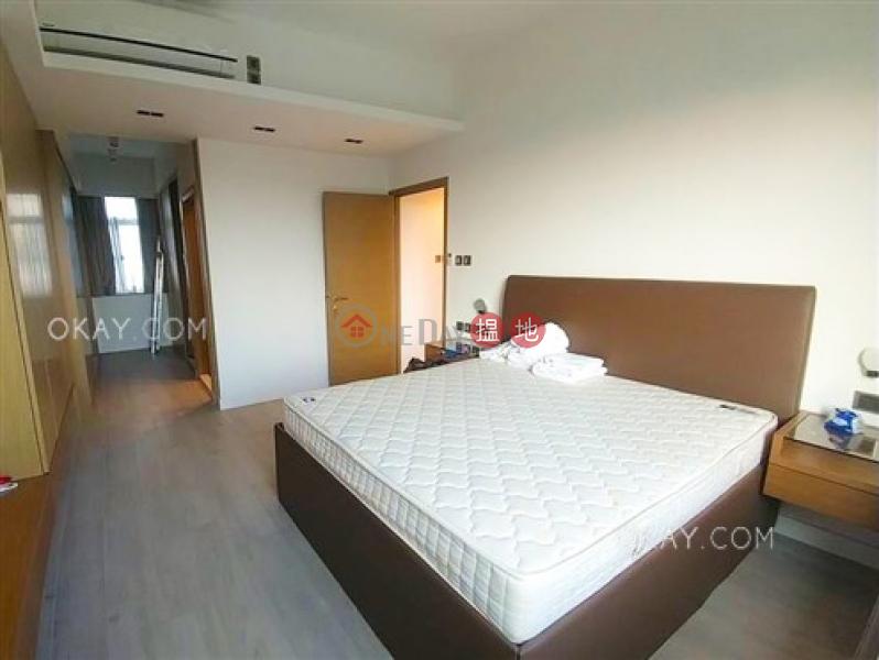 HK$ 3,800萬歌和台-九龍城|3房2廁,實用率高,極高層,連車位《歌和台出售單位》