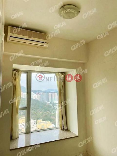 Tower 1 Phase 1 Metro Town | 2 bedroom High Floor Flat for Rent|Tower 1 Phase 1 Metro Town(Tower 1 Phase 1 Metro Town)Rental Listings (XGXJ615000037)_0