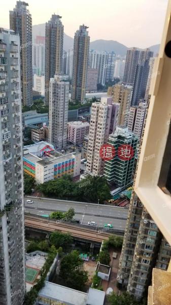 HK$ 6M, Phase 1 Tuen Mun Town Plaza Tuen Mun Phase 1 Tuen Mun Town Plaza | 2 bedroom High Floor Flat for Sale