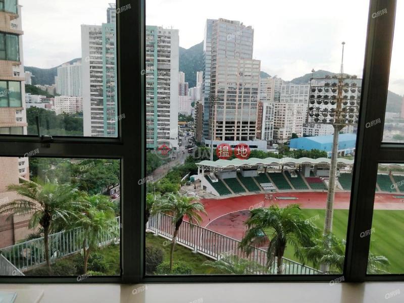 璀璨迷人海景3房1 套,景觀開揚《藍灣半島 1座買賣盤》|藍灣半島 1座(Tower 1 Island Resort)出售樓盤 (XGGD737700386)