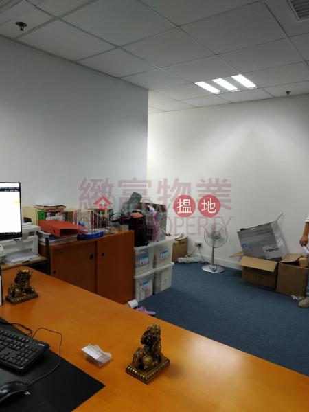 獨立單位,鄰近港鐵1大有街 | 黃大仙區|香港|出租-HK$ 9,800/ 月