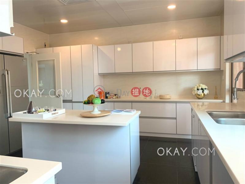 HK$ 99,800/ month, Hong Kong Gold Coast, Tuen Mun Stylish 4 bedroom with sea views, balcony | Rental