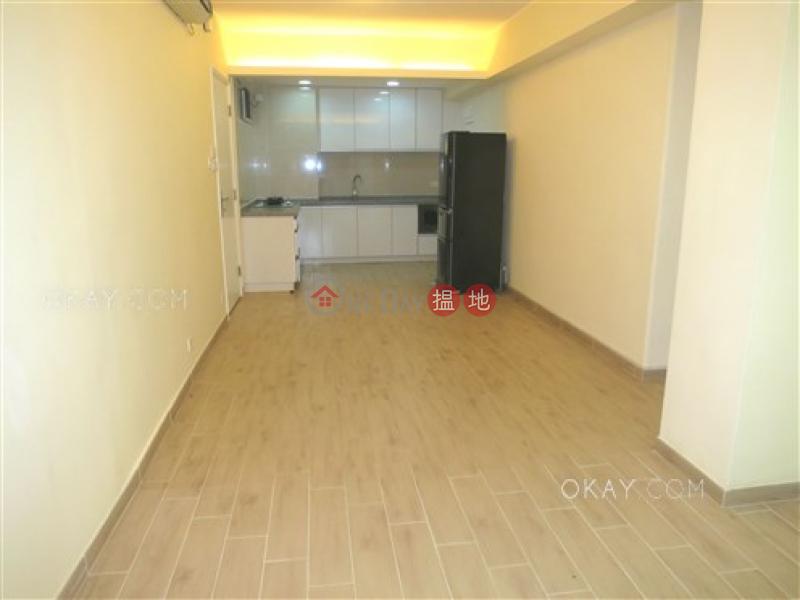 3房2廁,連租約發售《裕林臺3號出售單位》3裕林臺   中區-香港-出售 HK$ 1,500萬