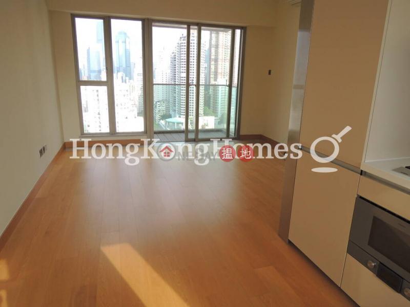 星鑽|未知-住宅|出租樓盤|HK$ 41,000/ 月