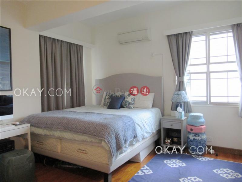 康樂大廈 高層-住宅 出售樓盤-HK$ 3,500萬