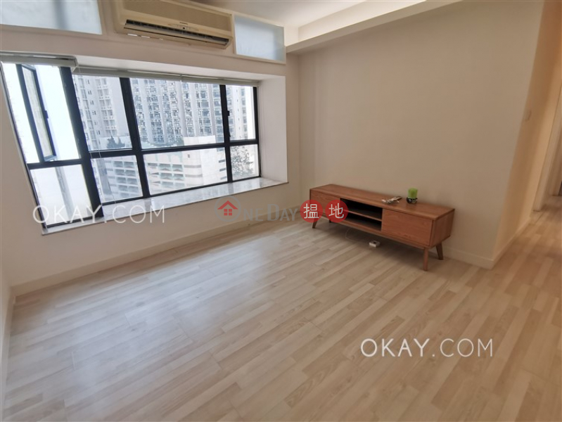 Lovely 3 bedroom in Mid-levels West | Rental, 95 Robinson Road | Western District, Hong Kong Rental HK$ 35,000/ month