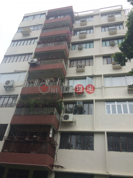 Block B St. Luke\'s Garden (Block B St. Luke\'s Garden) To Kwa Wan|搵地(OneDay)(3)