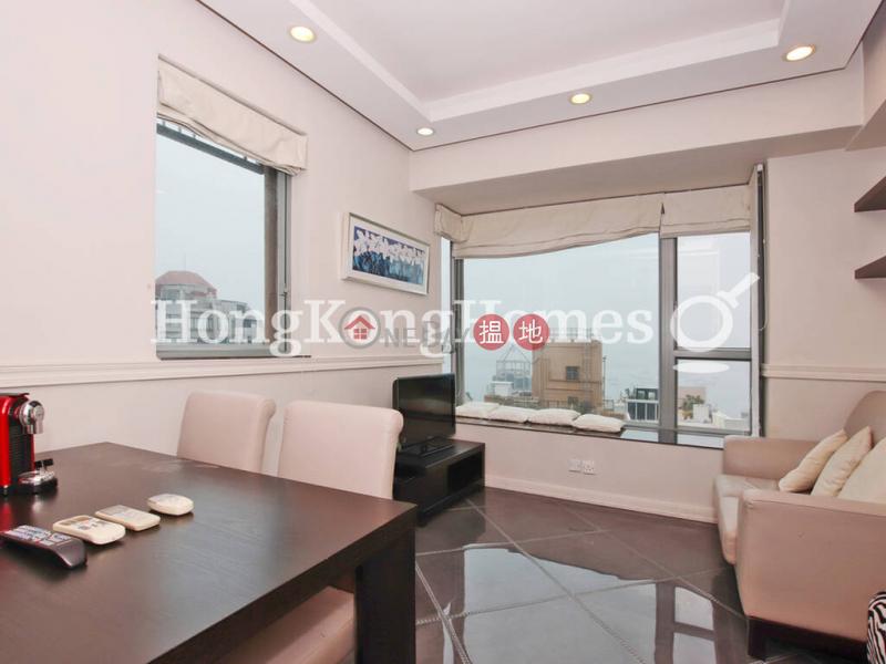 柏道2號兩房一廳單位出租-2柏道 | 西區-香港出租-HK$ 35,000/ 月