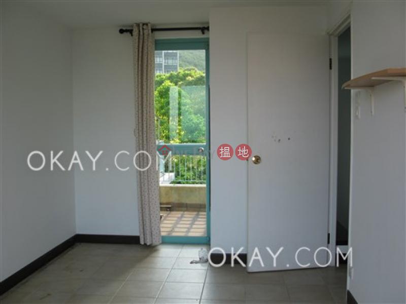Luxurious 3 bedroom on high floor with sea views | Rental | Discovery Bay, Phase 12 Siena Two, Block 16 愉景灣 12期 海澄湖畔二段 16座 Rental Listings