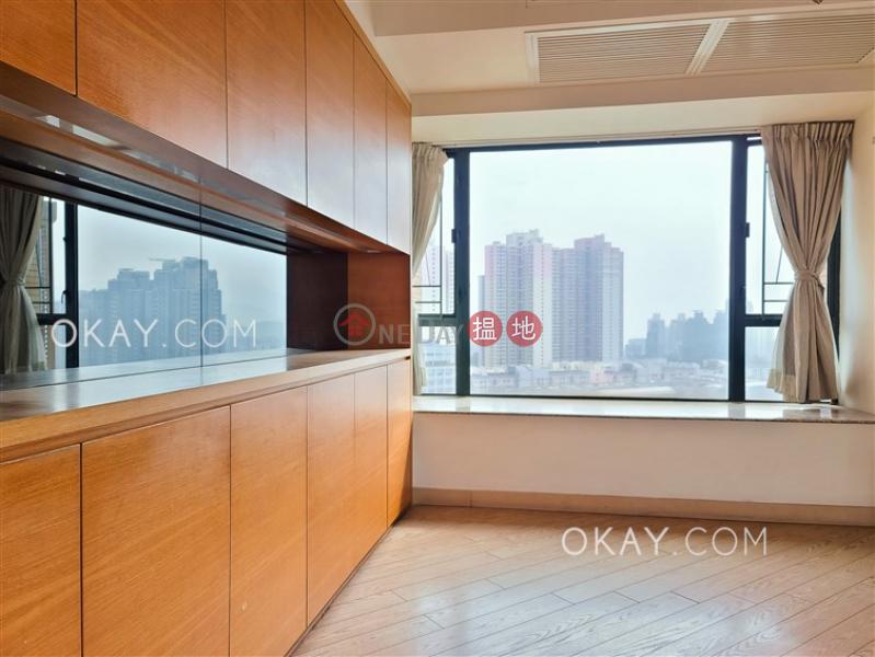 雅利德樺臺高層 住宅出租樓盤HK$ 39,000/ 月