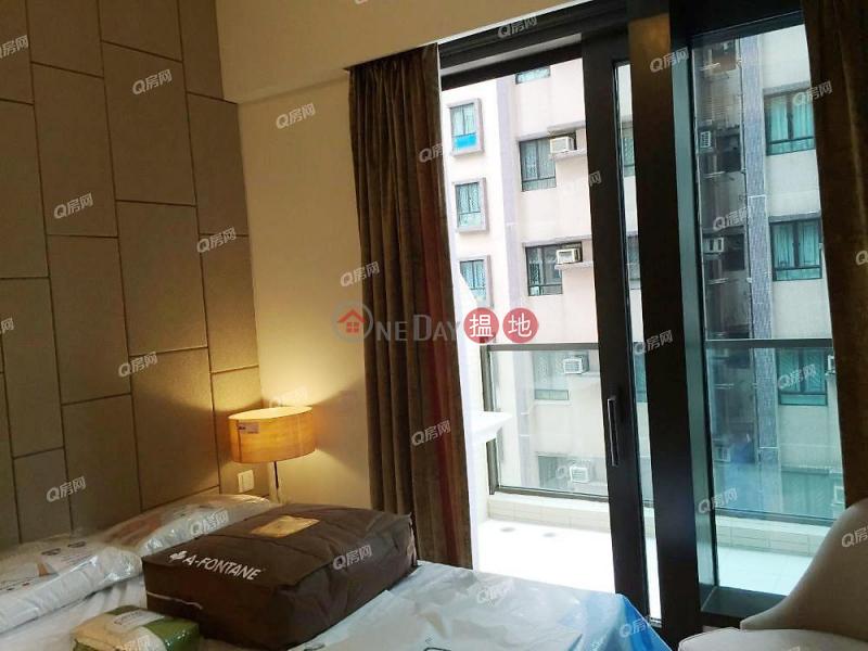 香港搵樓|租樓|二手盤|買樓| 搵地 | 住宅-出售樓盤全新物業,核心地段,乾淨企理《南里壹號買賣盤》