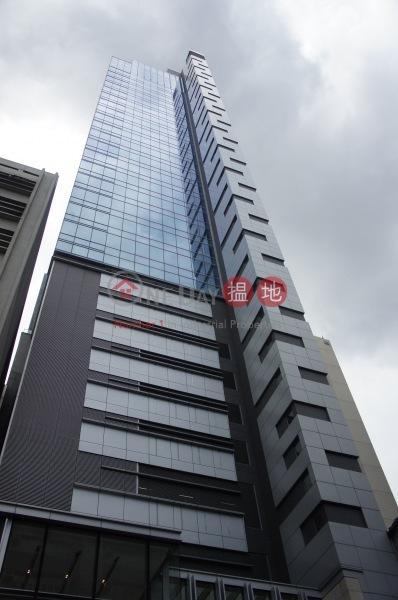 卓匯中心 (Excel Centre ) 長沙灣|搵地(OneDay)(1)