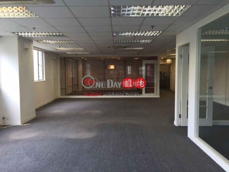 Property Search Hong Kong | OneDay | Industrial Rental Listings, 有匙即睇