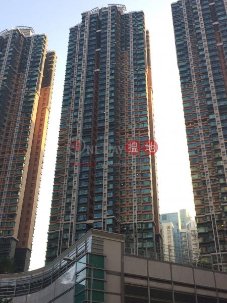 碧海藍天5座 (Aqua Marine Tower 5) 長沙灣|搵地(OneDay)(1)