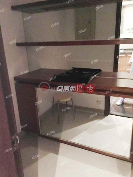 HK$ 36,000/ month Tower West (B1) Chelsea Court | Tsuen Wan, Tower West (B1) Chelsea Court | 3 bedroom Flat for Rent