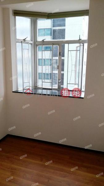 華寶大廈中層-住宅 出售樓盤 HK$ 450萬