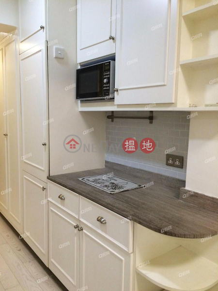 Po Shing Building   2 bedroom High Floor Flat for Sale   Po Shing Building 寶成樓 Sales Listings