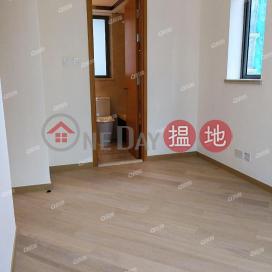 One Kai Tak (II) Tower 3 | 3 bedroom High Floor Flat for Rent|One Kai Tak (II) Tower 3(One Kai Tak (II) Tower 3)Rental Listings (QFANG-R72579)_0