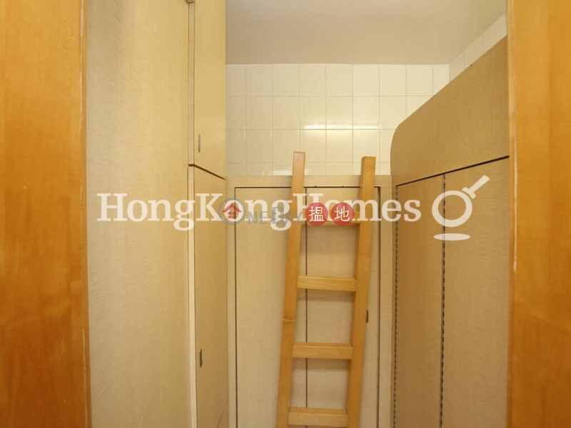 Property Search Hong Kong | OneDay | Residential | Rental Listings, 3 Bedroom Family Unit for Rent at Cavendish Heights Block 8