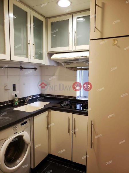 Viking Garden Block B | 2 bedroom Mid Floor Flat for Rent | Viking Garden Block B 維景花園B座 Rental Listings