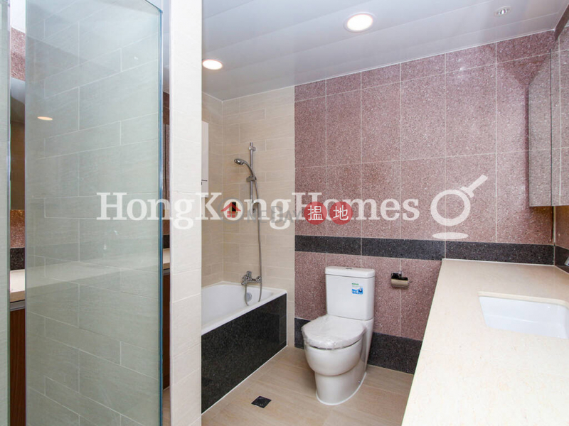 2 Bedroom Unit for Rent at The Regalis, The Regalis 帝鑾閣 Rental Listings | Western District (Proway-LID2367R)