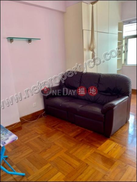 香港搵樓|租樓|二手盤|買樓| 搵地 | 住宅-出租樓盤|富利大廈