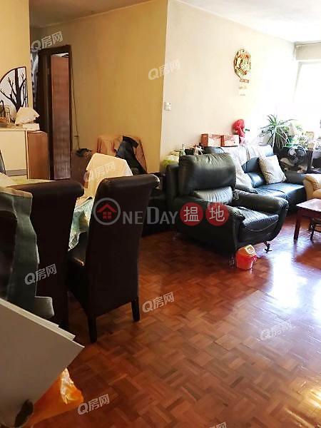 HK$ 17M, Block 19-24 Baguio Villa Western District | Block 19-24 Baguio Villa | 2 bedroom Mid Floor Flat for Sale