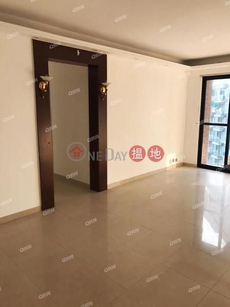Ronsdale Garden | 3 bedroom High Floor Flat for Rent | 25 Tai Hang Drive | Wan Chai District | Hong Kong | Rental | HK$ 50,000/ month
