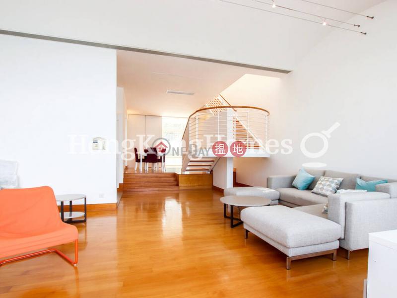 Fairwinds4房豪宅單位出租|29-31東頭灣道 | 南區-香港|出租-HK$ 160,000/ 月
