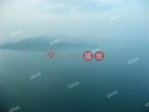 Tower 7 Island Resort | 3 bedroom High Floor Flat for Sale|Tower 7 Island Resort(Tower 7 Island Resort)Sales Listings (XGGD737702436)_0
