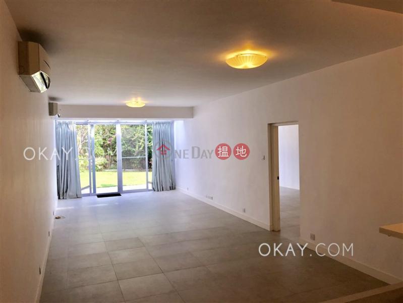 Efficient 3 bedroom in Discovery Bay | Rental 61 Seabird Lane | Lantau Island Hong Kong Rental | HK$ 65,000/ month