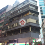 麗明樓 (Lai Ming Lau) 灣仔電氣道127號|- 搵地(OneDay)(1)