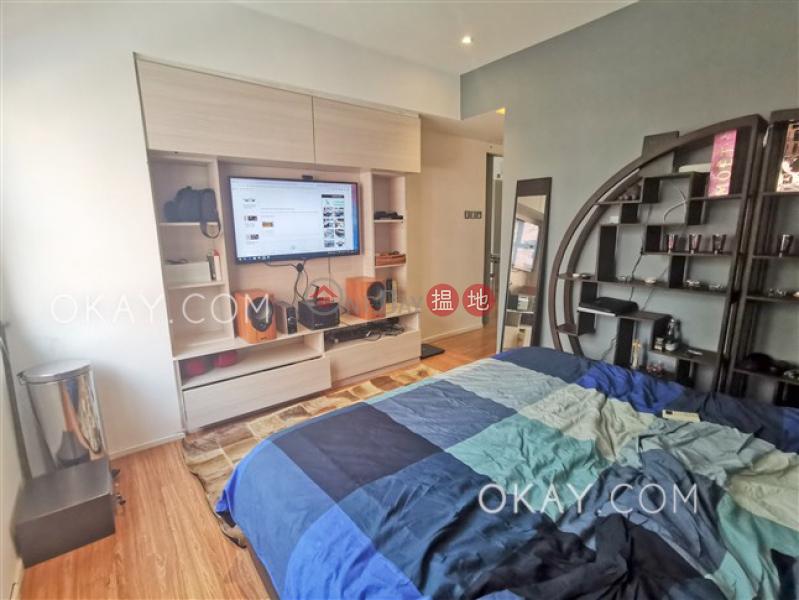 HK$ 34,000/ 月|滿輝大廈-灣仔區-1房2廁,實用率高,可養寵物,連車位《滿輝大廈出租單位》