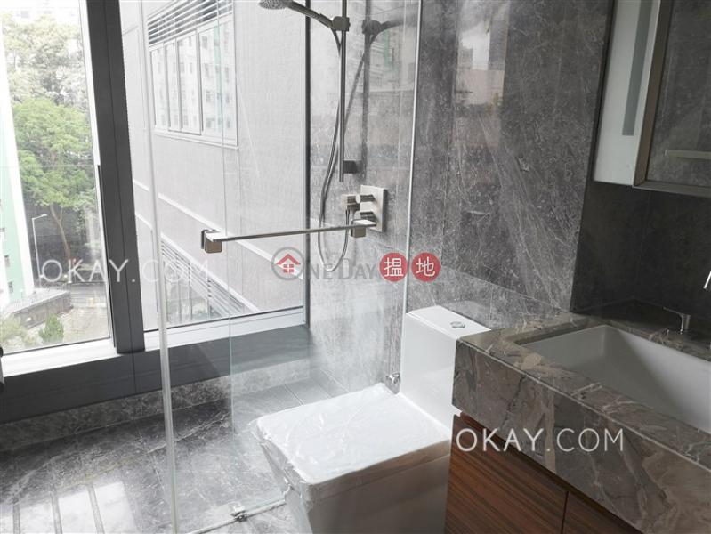 3房3廁,露台《翰林軒2座出租單位》23蒲飛路 | 西區香港-出租-HK$ 99,500/ 月