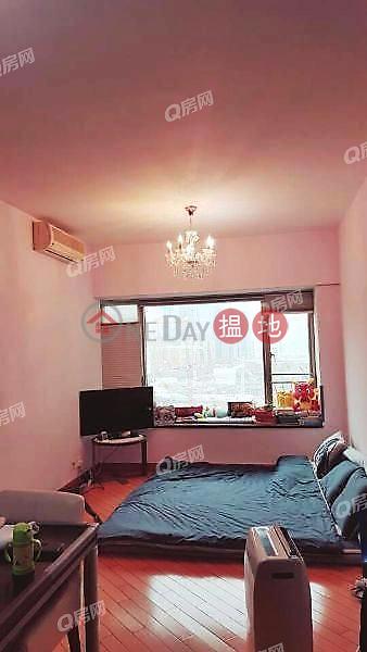 Sorrento Phase 1 Block 6 | 2 bedroom Mid Floor Flat for Rent | Sorrento Phase 1 Block 6 擎天半島1期6座 Rental Listings
