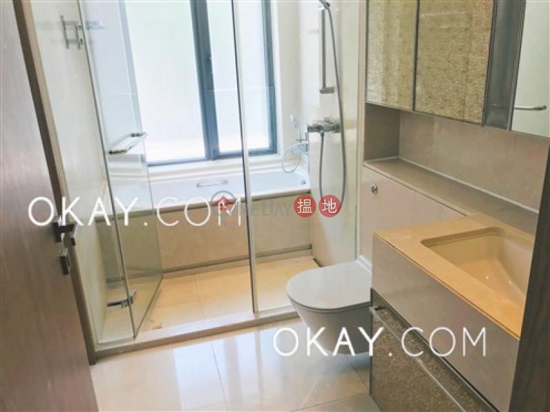 香港搵樓 租樓 二手盤 買樓  搵地   住宅出租樓盤-3房2廁,星級會所,連租約發售,連車位《蘭心閣出租單位》