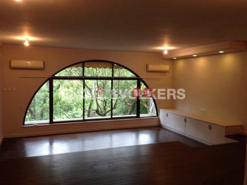 HK$ 140,000/ month | Pine Lodge Southern District | 4 Bedroom Luxury Flat for Rent in Shouson Hill